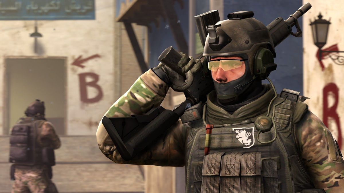 What You Should Know About Csgo Boosting